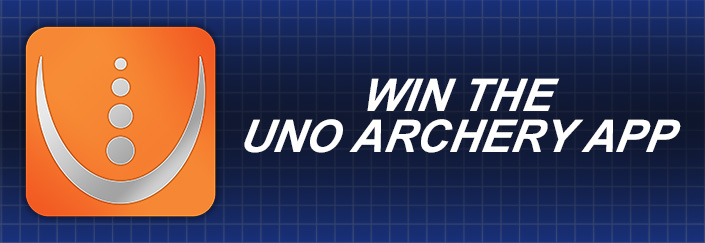 UNO App Sweepstakes Image